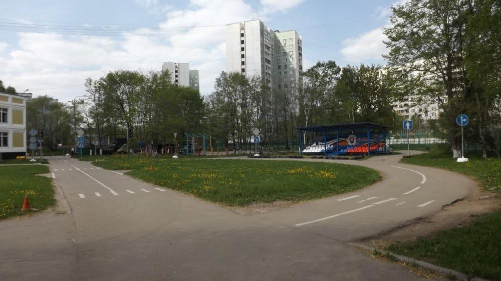 Медицинская справка текстильщики медицинская справка для гаи санкт-петербург